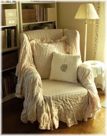 25 Best Ideas About Overstuffed Chairs On Pinterest My