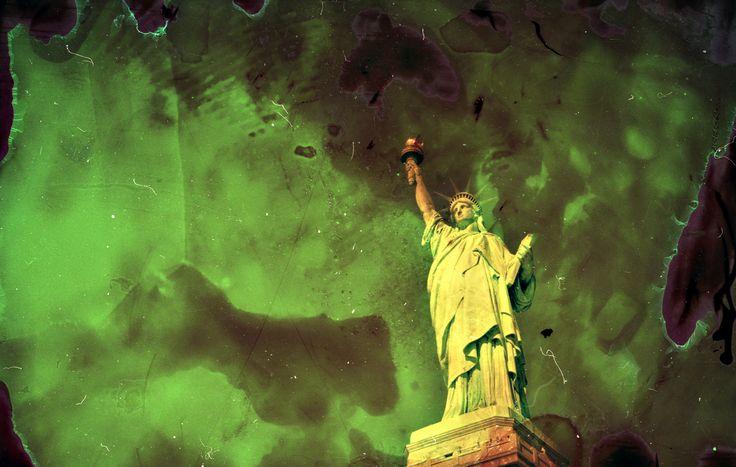 http://www.simonedurantephotography.com/border_galleries/acid-new-york/