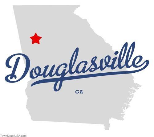 Lighting Thomasville Ga: 52 Best The State Of Georgia (USA) Images On Pinterest