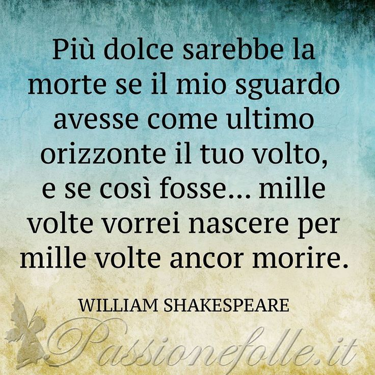 Préférence 84 best Le nostre creazioni: Frasi d'amore images on Pinterest  CJ59