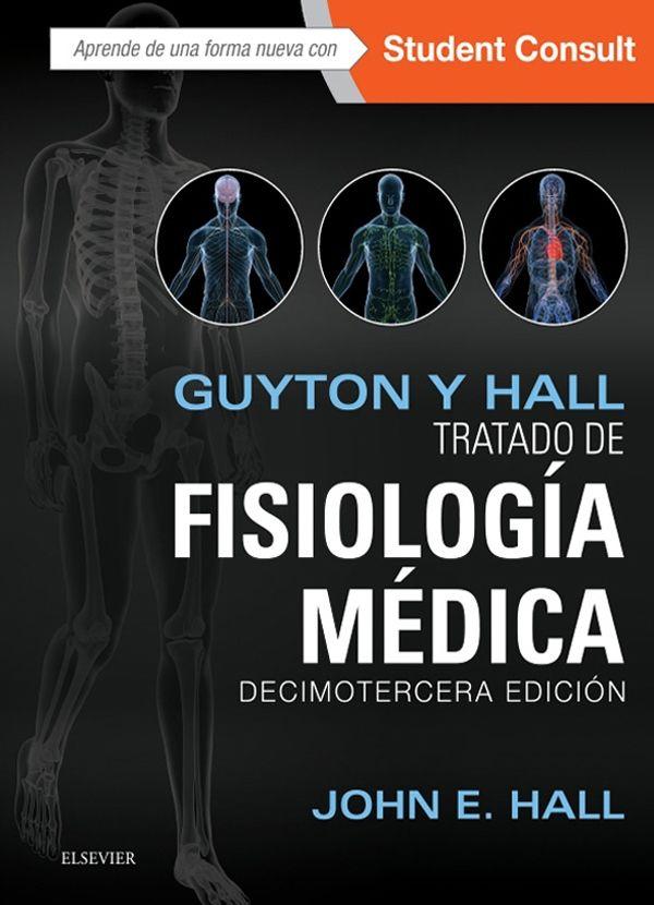 Mejores 24 imágenes de Fisiología. Fisiopatología - eLibros en ...