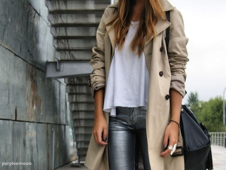 Best 25  Metallic jeans ideas on Pinterest | Women's metallic ...