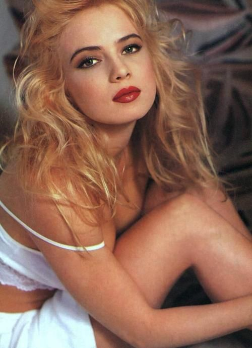 Porn Bb Traci Lords 63