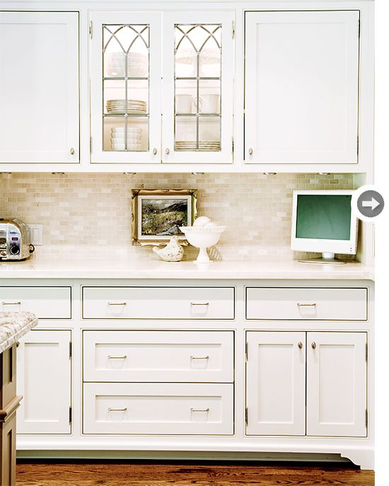 59 best kitchen ideas images on pinterest kitchens homes and for the home - Smart kitchen furniture ...