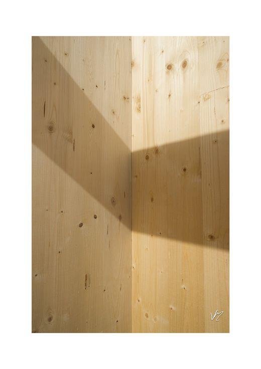 le bois est le mat riau qui offre le meilleur bilan. Black Bedroom Furniture Sets. Home Design Ideas