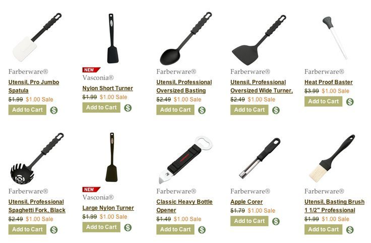 Kitchen Tools Names Pin Kitchen Utensils List Design Pictures On
