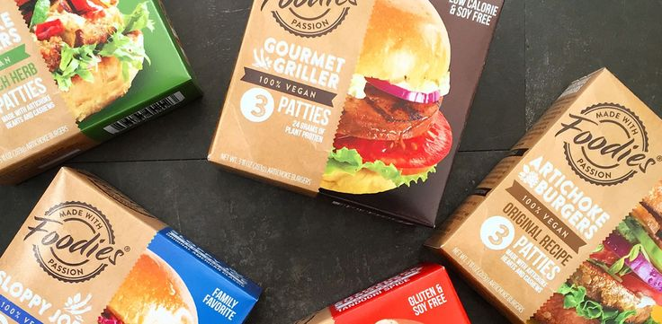 hamburger package design에 대한 이미지 검색결과