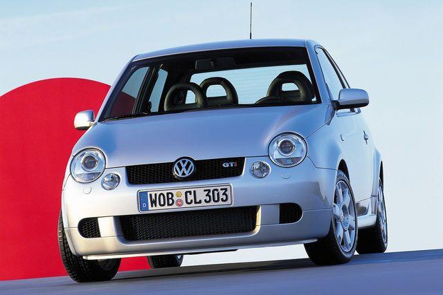 Best 25 vw lupo gti ideas on pinterest gti volkswagen for Garage volkswagen 33