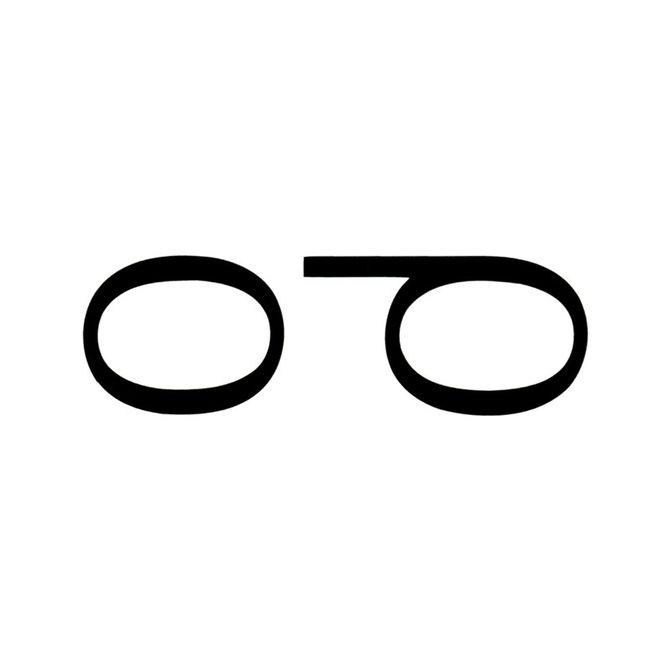 Optik Partner AG Logo - Logo Database - Graphis