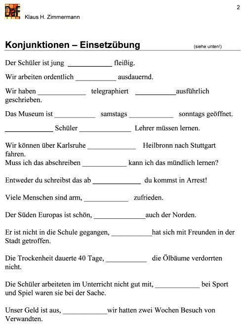 best 25 deutsch als fremdsprache ideas on pinterest