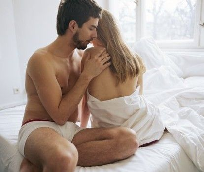 Most guys know that sex is fun - in fact, they seek it out as often as possible. What fewer people understand is that sex actually has several important health benefits such as physical, mental and emotional. Make your move at the mentioned link to find out the best information on sex and its related health benefits.   http://tfactor.us/