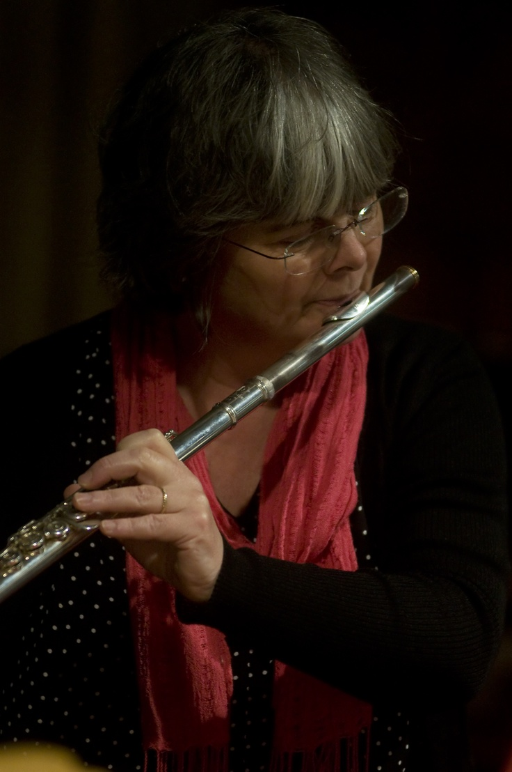 Mid Wales Chamber Orchestra - 22 June
