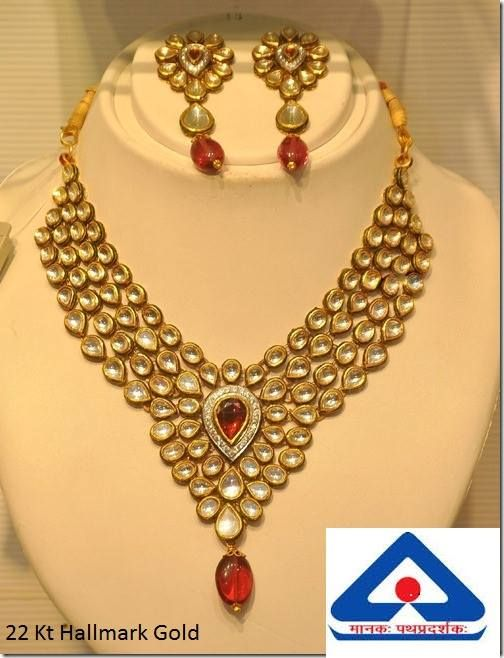 #goldnecklaces with some of the most exquisite designs