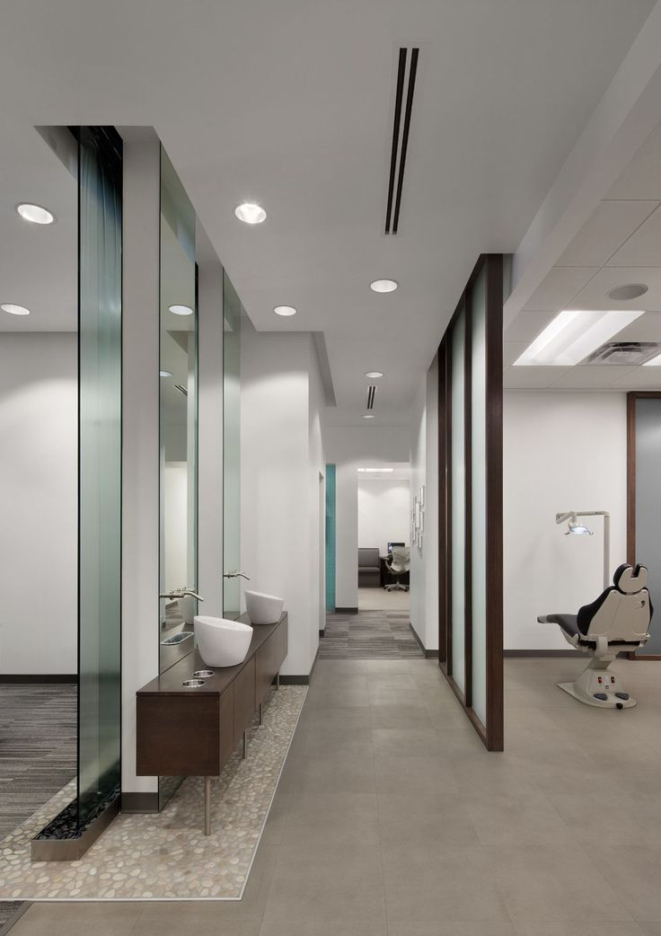 ideas about dental office decor on pinterest dental office design