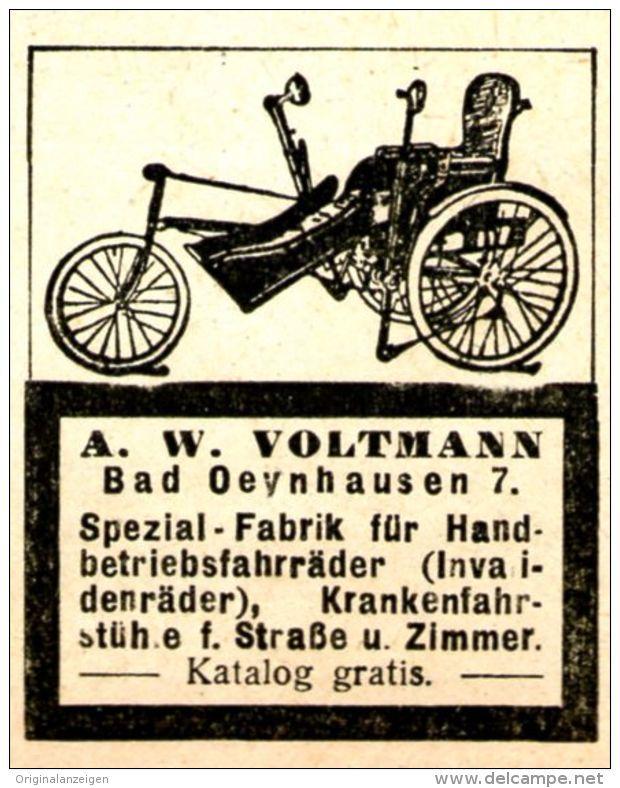 361 besten vintage print ads reklame fahrr der bicycles bilder auf pinterest bis zum. Black Bedroom Furniture Sets. Home Design Ideas