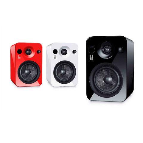 wireless office speakers. Roth Audio Oli POWA-5. Loudspeaker EnclosureSpeaker SystemSurround SpeakersWireless Wireless Office Speakers O