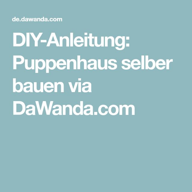Die besten 25+ Bügelbrett Ideen auf Pinterest Wäschelager - designer liegesessel liegenden frau
