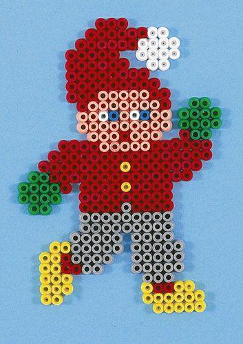 Google Image Result for http://new.beadmerrily.co.uk/wp-content/uploads/2010/12/2004_003.jpg