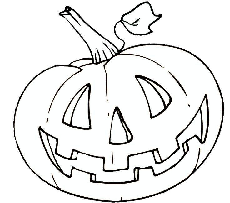 Bildergebnis Fur Google Bildersuche Bunte Kurbisse Halloween Ausmalbilder Halloween Vorlagen Ausdrucken Malvorlagen Halloween