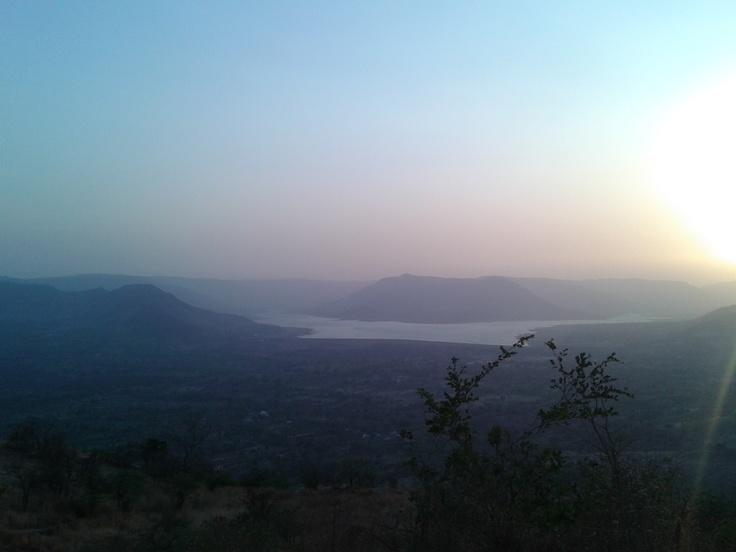 #nature #travel #pune #mumbai #india #scenario #fantacy