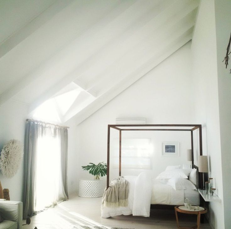 Insomnaia becomes a myth with top quality linen, duvets and pillows from GrannyGoose @design