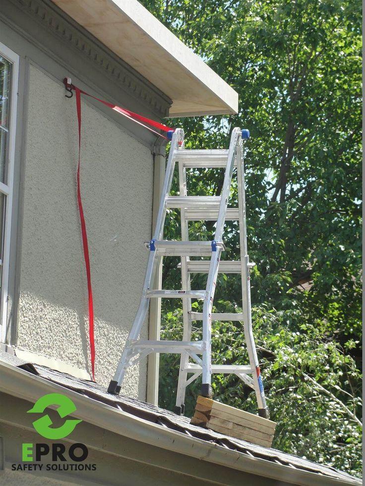 Eprosafety Safety Training Safetytraining