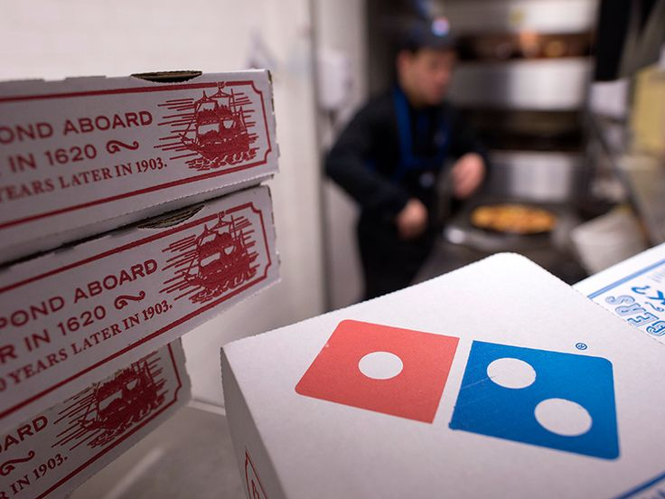 Domino's Pizza Staff Dial 911 and Rescue Regular Customer After He Failed to Place an Order in 11 Days http://www.people.com/article/dominos-pizza-saves-customers-life