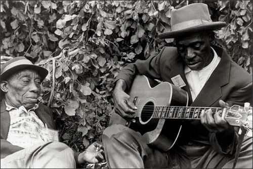 Delta Blues Artists   Chop's Top Fives: Guest Top 5 - Early Blues Musicians by MaRaineyBlues