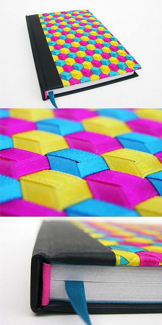 CMYK | Flickr – Compartilhamento de fotos!