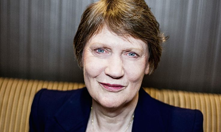 As prime minister of New Zealand, Helen Clark brushed off criticism of her sex. Could she become the first woman to run the United Nations?