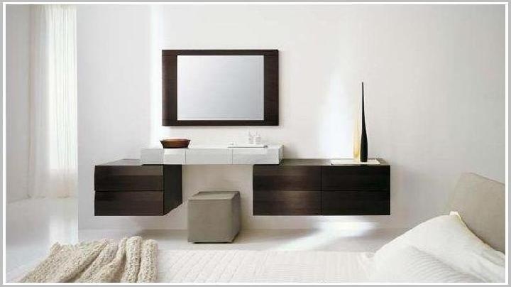 modern vanity dresser - Google Search