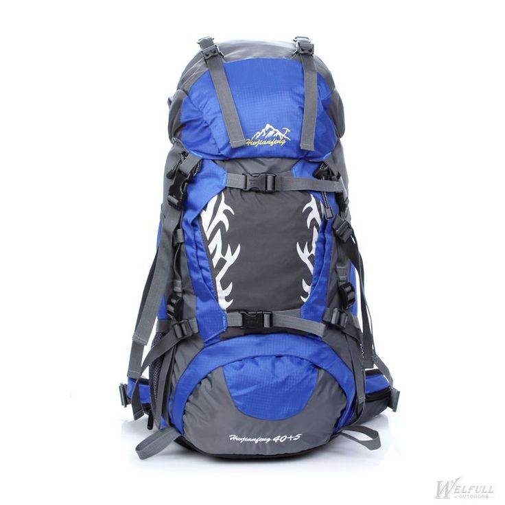 1000  images about Wholesale Backpack on Pinterest