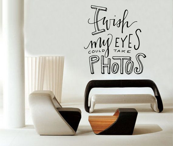 146 best images about Wall Decals Quote on PinterestNurseries