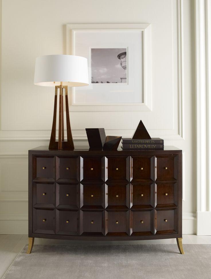 Baker Furniture - premium, luxury, stylish.