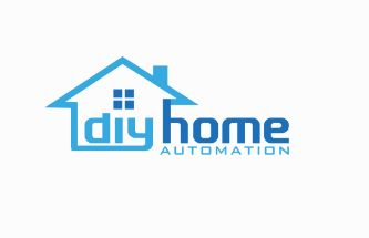 Tech Blog with a focus on all thigs home automation. Both DIY Home Automation and Professional Home Automation systems from around the world. DIY Home Automation can help you in your day to day life and improve your life overall. DIY Home Automation. https://www.diy-home-automation.com/