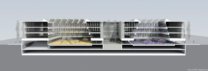 Gerencia-Urbanismo-Sevilla_Design-patios-lucernario_Cruz-y-Ortiz-Arquitectos_CYO-R_09