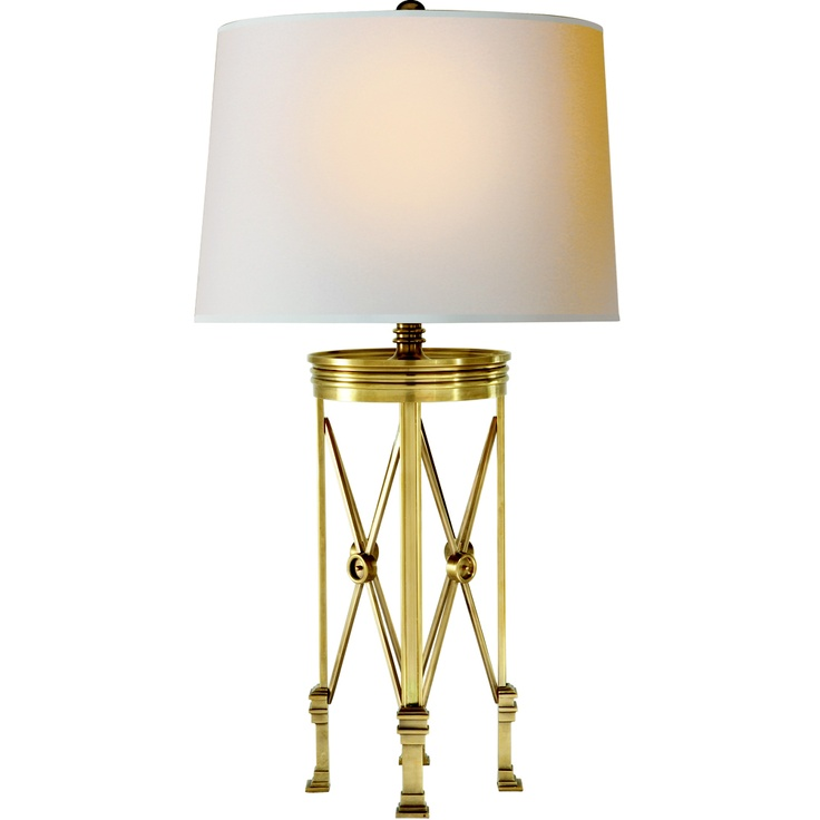 141 Best Images About Lamps And Lighting On Pinterest