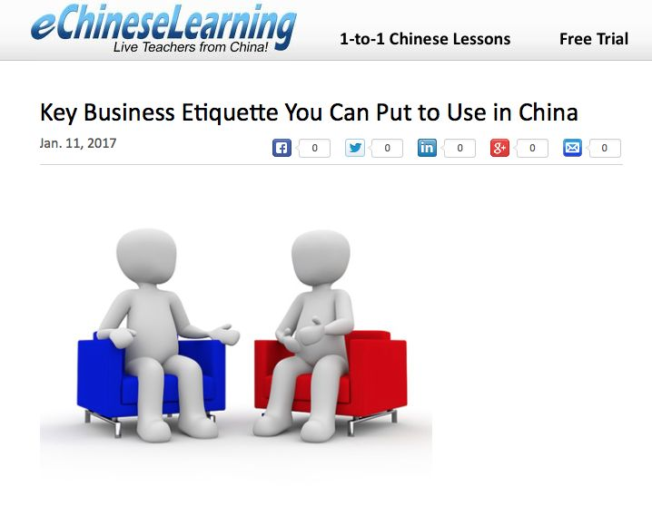 It's no secret that international businesses are always looking to hire people who can speak multiple languages. As the Chinese economy has grown rapidly over the past decades, more and more companies are eager to seek employees that can speak Mandarin Chinese. Additionally, international traders and entrepreneurs are increasingly doing business in China and having Mandarin Chinese skills is an enormous advantage for them.