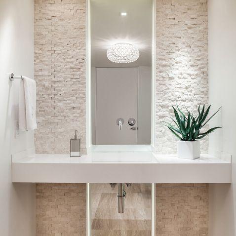 Amazing Decorative Picture 3d For Bathroom Floors  Wood Floors