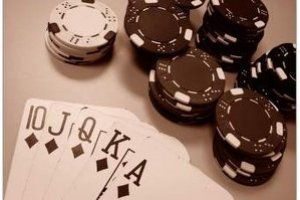 Casino slot games gratis