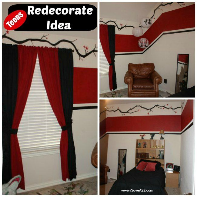 54 best images about remodels for work on pinterest home for I want to redecorate my bedroom