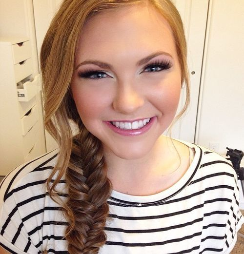 Haircuts For Overweight Faces: Best 25+ Fat Face Haircuts Ideas Only On Pinterest