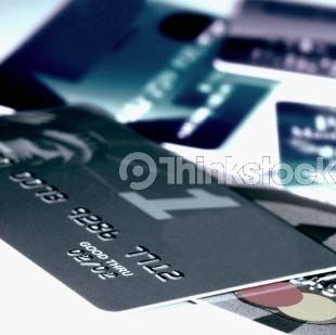 "What is a high risk merchant? In credit card processing business, the companies that provide merchant accounts consider some merchants ""riskier"" than others. These companies may be unwilling to do business with merchants they consider high risk -We Can Get You Approved. Visit http://www.high-risk-merchant-account.com/highriskmerchant/ for more details."