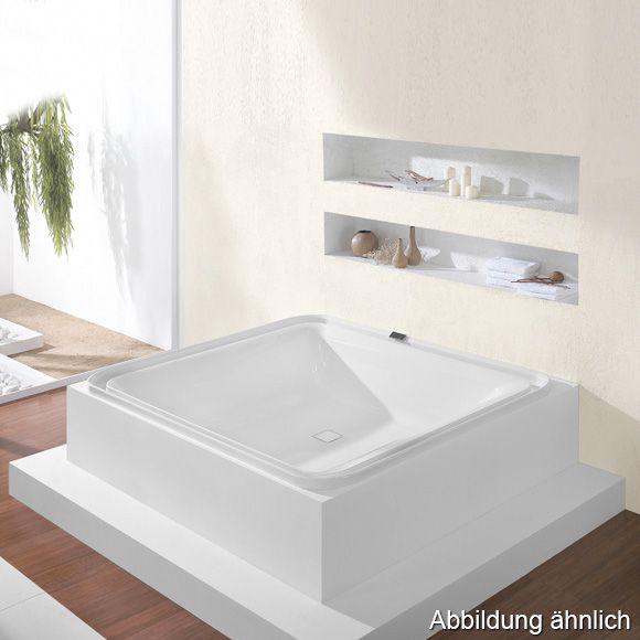 Ber ideen zu badewanne ablage auf pinterest for Ablage badewanne