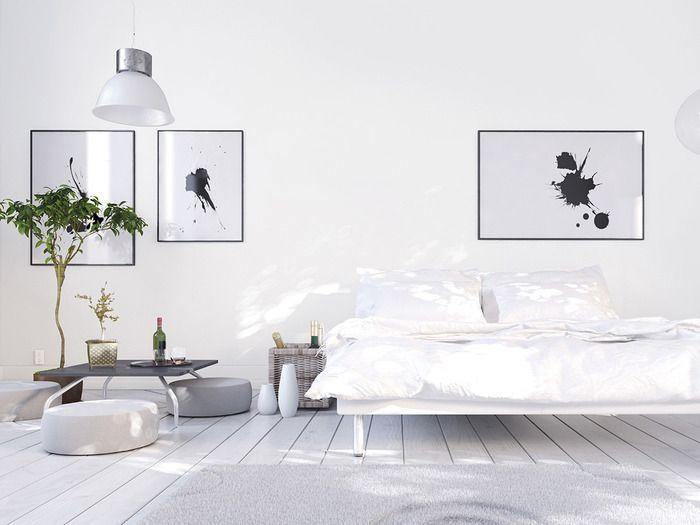Space-Tikkurila-Off-white