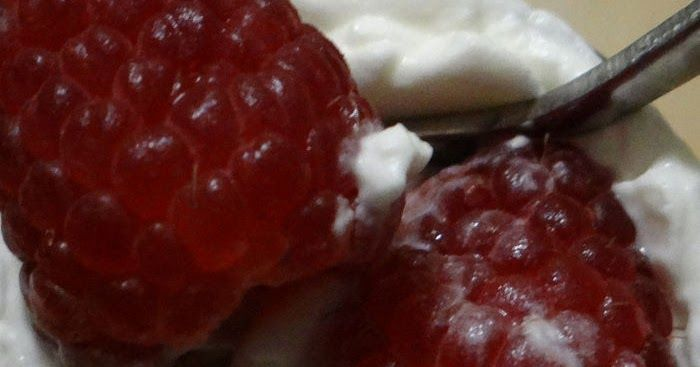 Don't Eat the Paste: Silky whipped cultured cream
