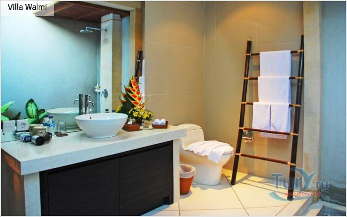 Fotos de ba os contemporaneos google search bathrooms for Banos contemporaneos