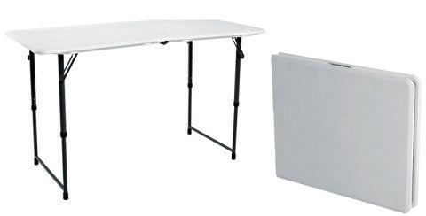 07-cama-dobravel-sofa-mesa-cadeira