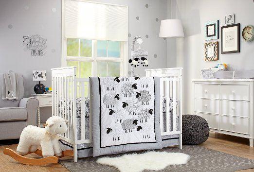 Mejores 1253 imágenes de For Baby en Pinterest   Ropa de cama para ...
