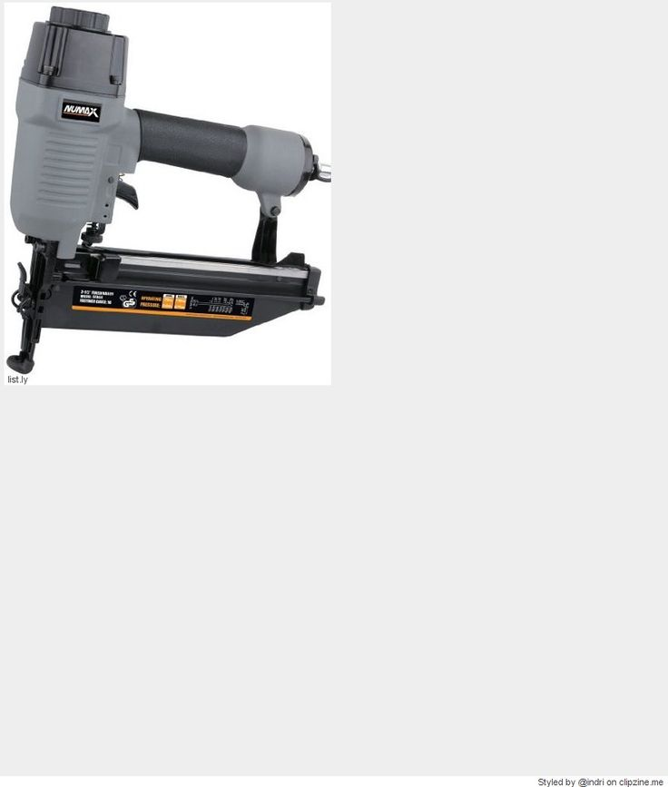 20 Best Images About Ten Best Cordless Framing Nailers